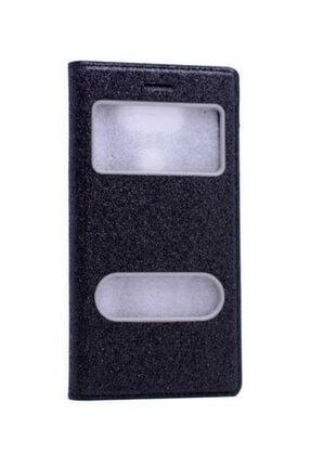 Dijimedia Apple Iphone 5 Kılıf Zore Simli Dolce Pembe Açık 2