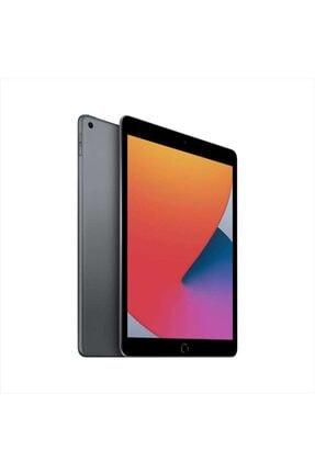 "Apple iPad 8. Nesil 128 GB 10.2"" WiFi Tablet - MYLD2TU/A 1"