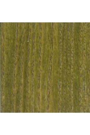 ASUDE Saksı Rafı (luna) Renk Orman Yeşili 1