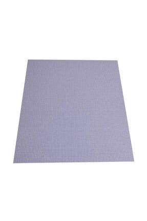 Simisso Beyaz Plastik Çanta Kanvası 981 0