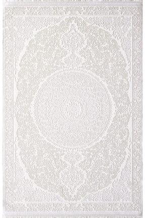 Royal Halı Pera Koleksiyonu Pp00b 160 X 230 cm 0