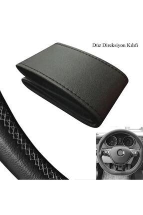 1araba1ev Kia Picanto Oto Otomobil Dikmeli Direksiyon Kılıfı 2