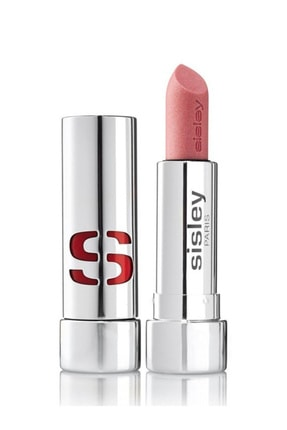 Sisley Phyto Lip Shine 2 0