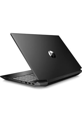 "HP Pavilion Gaming Ryzen 7 3750h 8gb 256gb Ssd Gtx1650 Freedos 15.6"" Fhd 256g8ea 3"