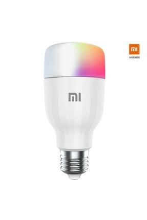 Xiaomi Mi Smart Bulb Lite Akıllı Led Ampul 950 Lümen (2.nesil) 0
