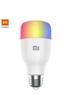 Xiaomi Mi Smart Bulb Lite Akıllı Led Ampul 950 Lümen (2.nesil) 1