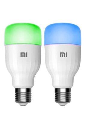 Xiaomi Mi Smart Bulb Lite Akıllı Led Ampul 950 Lümen (2.nesil) 4