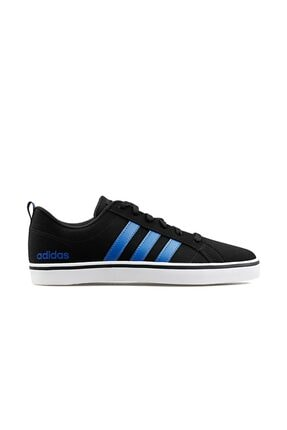 adidas Erkek Spor Ayakkabı - Vs Pace - AW4591 1