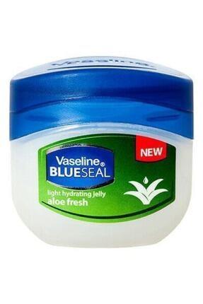 Vaseline Jel 50ml Aloevera Fresh 0