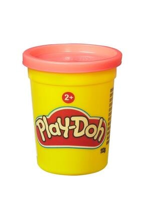 Play Doh Play-Doh Tekli Oyun Hamuru 0