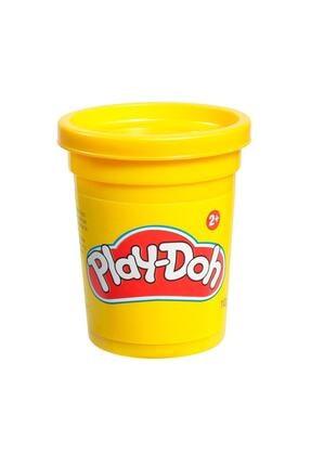 Play Doh Play-Doh Tekli Oyun Hamuru 2