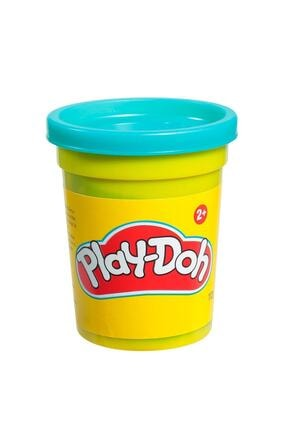 Play Doh Play-Doh Tekli Oyun Hamuru 4