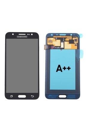 Samsung J7 J700 Lcd Ekran Dokunmatik Tft 0