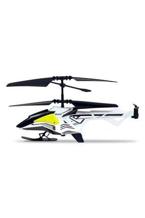 Silverlit Motion Intelligence Hover Helikopter 1