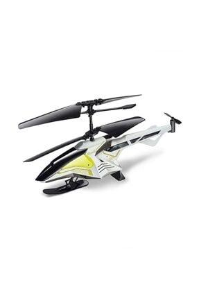 Silverlit Motion Intelligence Hover Helikopter 2