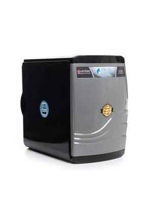 Piksel Aqua Lg Membranlı 12 Aşama Pompasız Su Arıtma Cihazı Pks-0062 0