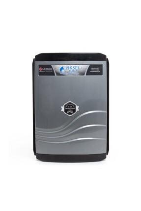 Piksel Aqua Lg Membranlı 12 Aşama Pompasız Su Arıtma Cihazı Pks-0062 1