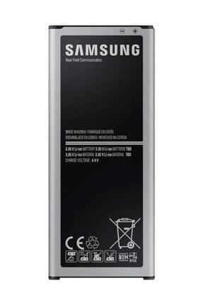 Samsung Galaxy Note 4 N910f Batarya Pil | %100 Orjinal 0