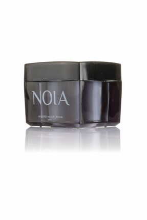 Noia Intense Night Cream 0