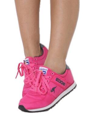 Kangaroos Ortopedik Taban Spor Yürüyüş Spor Ayakkabıkny4alsk021 1