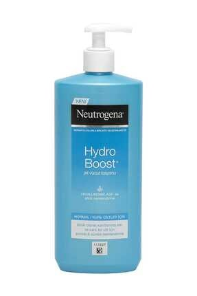 Neutrogena Hydro Boost Jel Vücut Losyonu 400ml 0