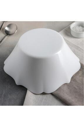 Luminarc Authentic Salata Kasesi Beyaz 24 Cm D8746 3