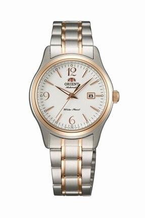 Orient Kadın Otomatik Kol Saati Fnr1q002w0 0