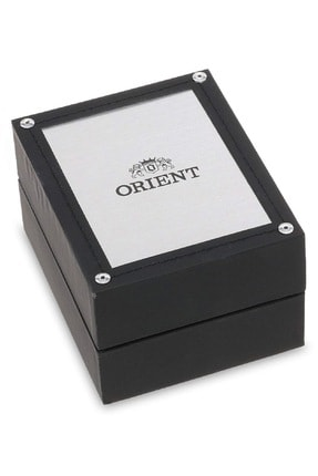 Orient Kadın Otomatik Kol Saati Fnr1q002w0 1