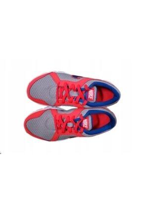 Nike Kadın Gri Flex Experıence  Spor Ayakkabı 599340-010 3