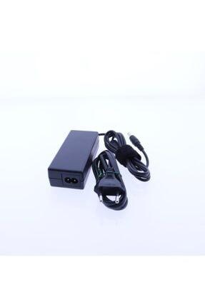 Ncp 16 Volt 3.36 Amper Adaptör 2