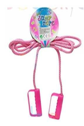 Kette Toys Atlama Ipi Tutacakli / 0