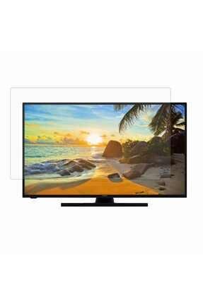 """TV Guard Hıtachı 43he4100 43"""" Inc 3 Mm Tv Ekran Koruyucu / 0"""