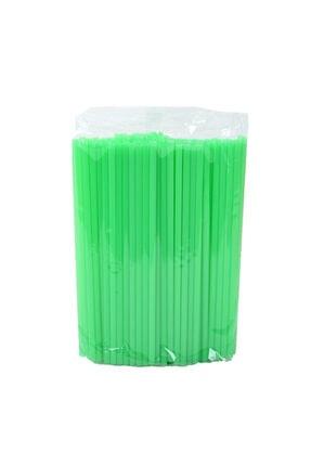 KAFEM Frozen Pipet Renkli 50 Pk X 100 Adet (koli) - 2