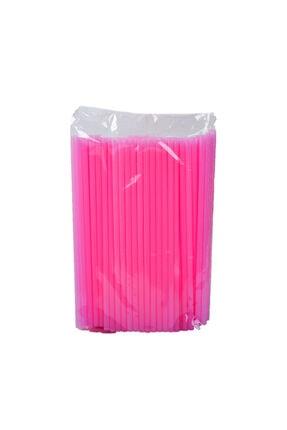 KAFEM Frozen Pipet Renkli 50 Pk X 100 Adet (koli) - 3