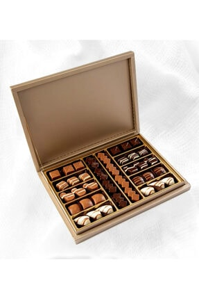Ferlife Sweet Special Chocolate 750 Gr 0