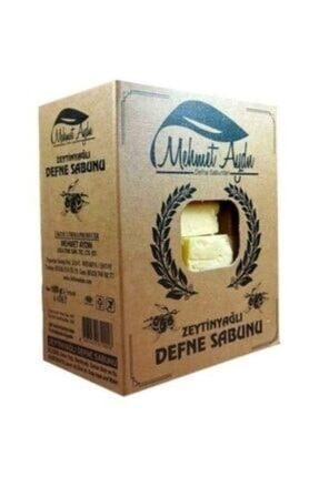 Mehmet Aydın Zeytinyağlı Defne Sabunu 950 Gr Kraft 0