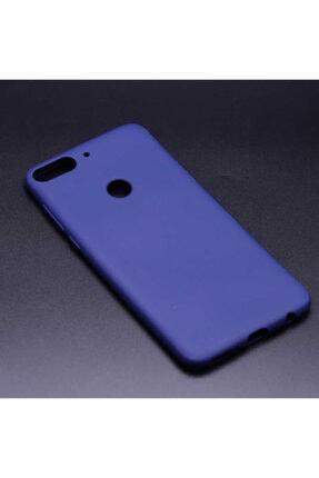Dijimedia Htc Desire 12 Plus Kılıf Zore Premier Silikon Siyah 0