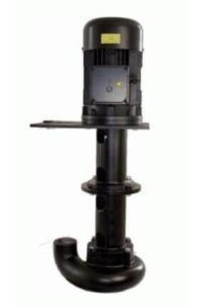 Miksan Jd 320/345 Açık Fanlı Boryağ Pompası 380 Volt (trifaze) Max. 1000 L/dk Max. 20 Mss 4 Kw 0