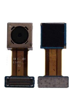 Samsung Galaxy E7 Büyük Arka Kamera 0
