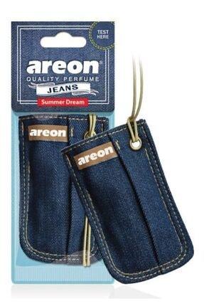 Areon Jeans Bag Summer Dream (oto Kokusu) 0