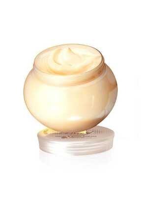 Oriflame Milk & Honey Gold Besleyici El & Vücut Kremi 8619853016198 0