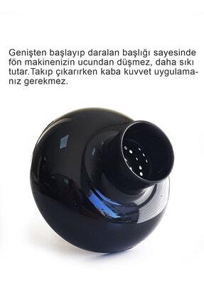 Hairens Vgob Vigo Başlık / Difüzör Saç Kurutma Fön Makinesi Başlığı-profesyonel Makineler Ile Uyumlu 1