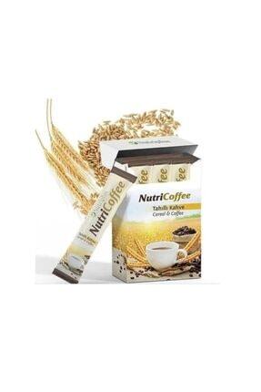Farmasi 9700791 Coffe Tahıllı Kahve 16 Adet 16x2 Gr. 1