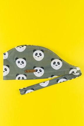 Best Bone Panda Suratlı Cerrahi Bone 2
