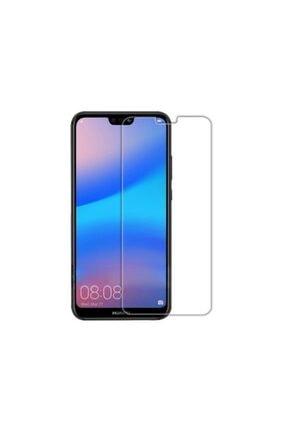 Durbuldum Huawei G9 Cam Ekran Koruyucu 0