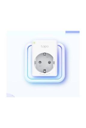 Tp-Link Tapo P100, Akıllı Mini Wi-fi Priz 1