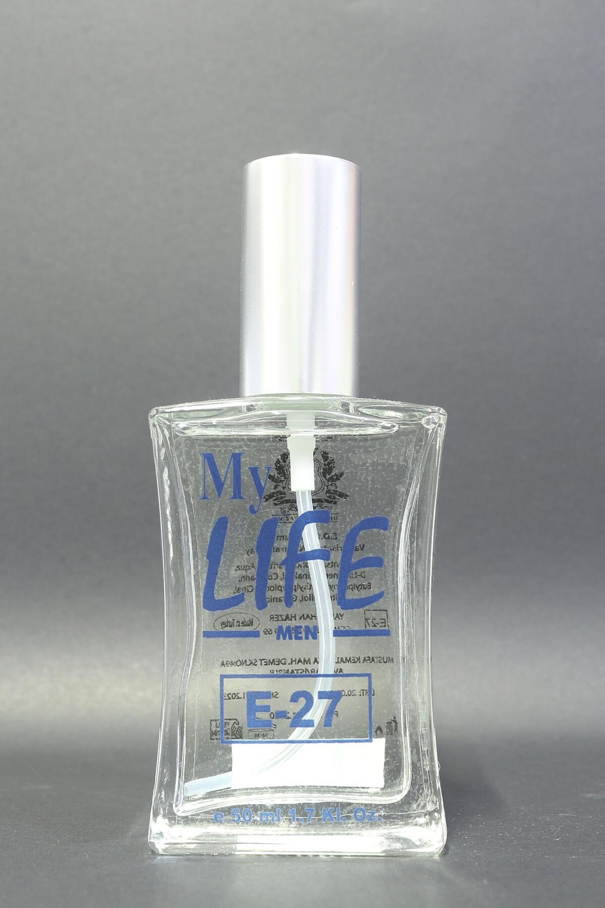 Açık Erkek Parfumu Issey Mıyake Ml E-27