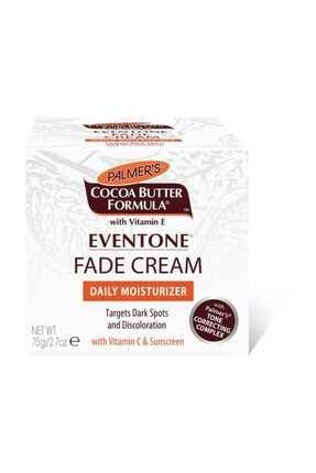 PALMER'S Kakao Yağı Özlü Leke Karşıtı Nemlendirici Krem 75 G 010181045066 0