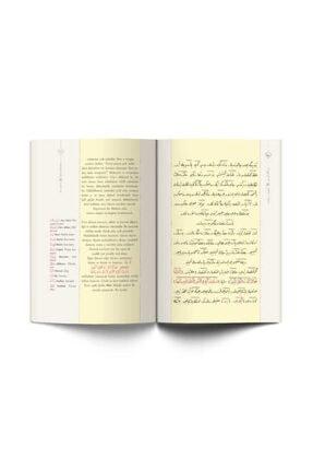 Hayrat Neşriyat Sünnet-i Seniye, Iktisad Risaleleri (mukayeseli) 2
