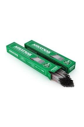 Askaynak As R-143 Rutil Kaynak Elektrodu 3.25x350 100 Adet 0